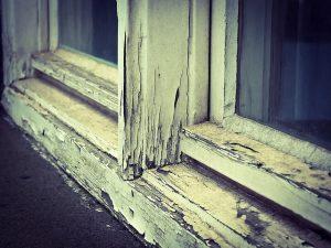 window-1174423_640(1)
